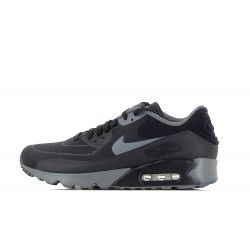 Basket Nike Air Max 90 Ultra SE - 845039-003