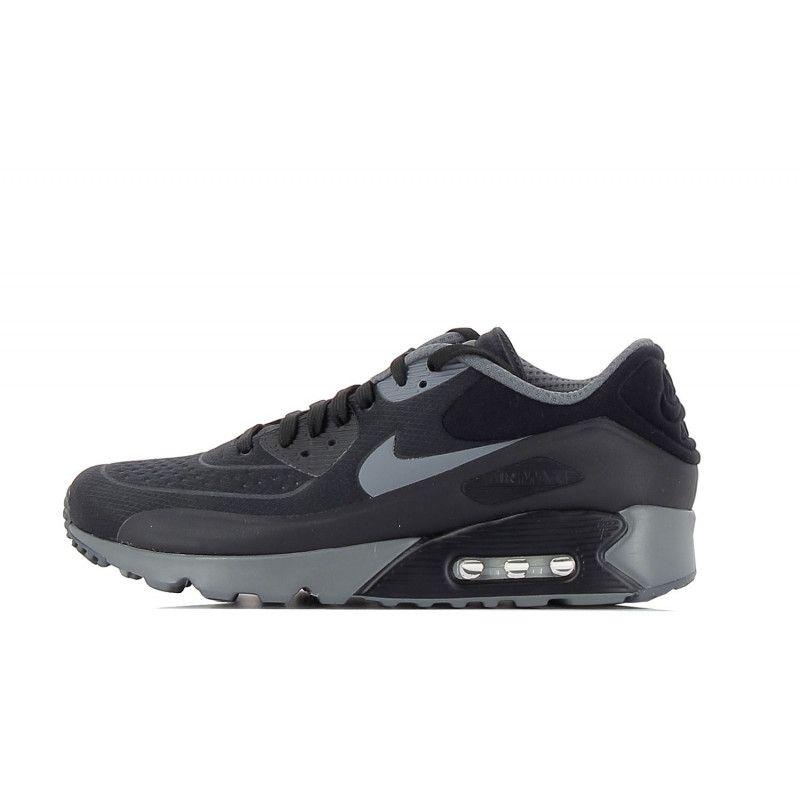 huge selection of 07005 7b234 Basket Nike Air Max 90 Ultra SE - 845039-003