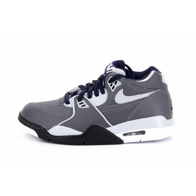 Nike 318003 Junior 89 Air Flight Basket 3lraj45 Pegashoes 005 k8n0wOP