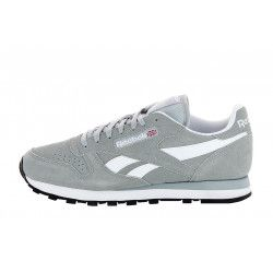 Basket Reebok Classic Leather - M43017