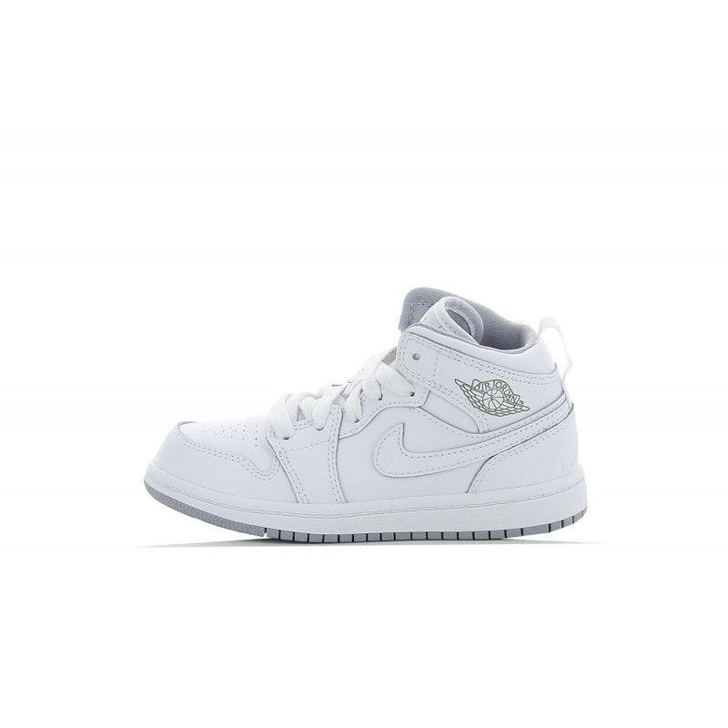 Pegashoes Mid 112 Nike 1 640734 Cadet Air Jordan Basket SGpqMUVz