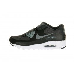 Basket Nike Air Max 90 Ultra - 819474-003
