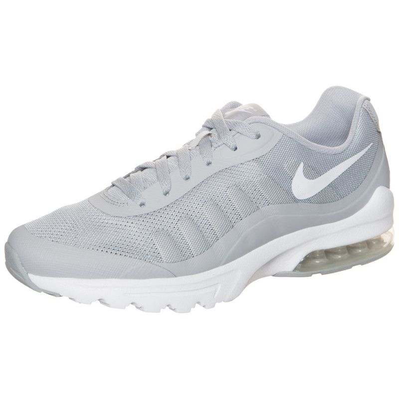 basket air max invigor