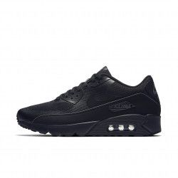 Basket Nike Air Max 90 Ultra 2.0 Essential - 875695-002