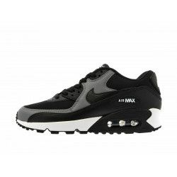 Basket Nike Air Max 90 - 325213-037