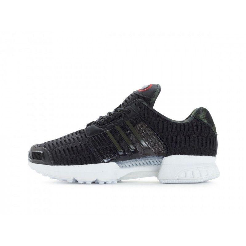 Adidas Originals Basket adidas Originals Climacool 1 - BA7177