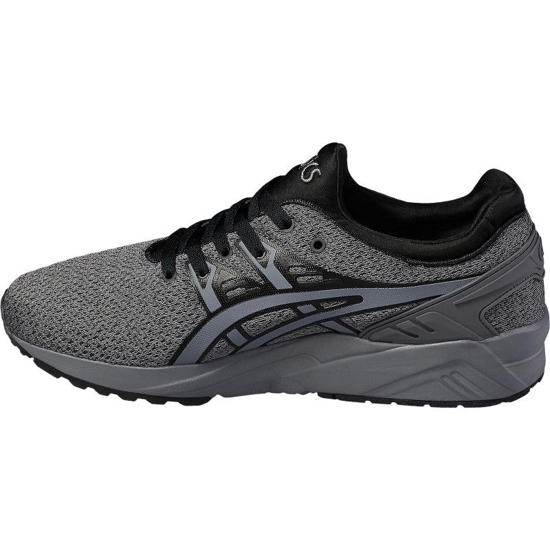 Basket Asics Gel Kayano Trainer Evo Junior - C7a0n-9090 UHcSLiR