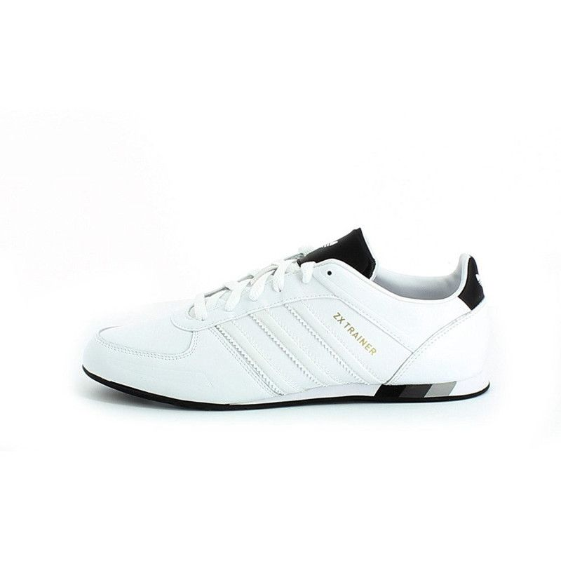 Adidas Originals Basket adidas Originals ZX Trainer - G51132