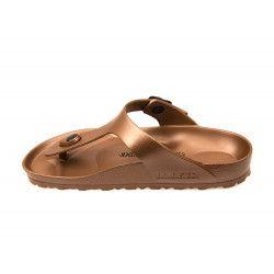 Sandale Birkenstock Gizeh - BK1001506