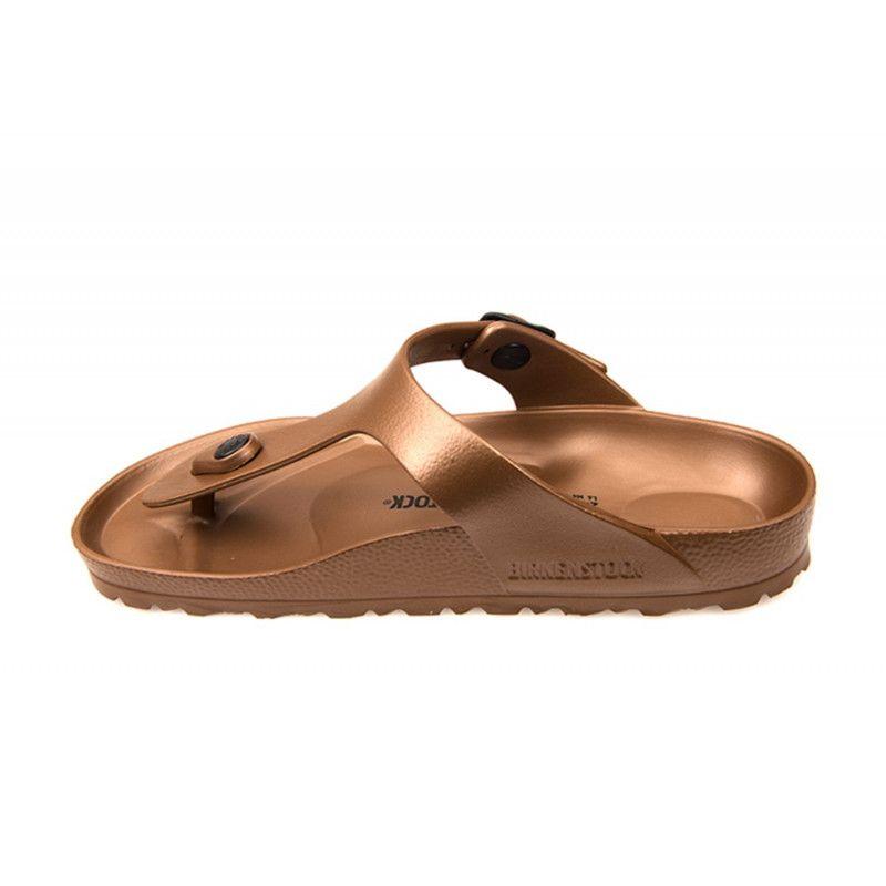 Birkenstock Sandale Birkenstock Gizeh - BK1001506
