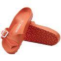 Birkenstock Sandale Birkenstock Madrid EVA - BK1003515