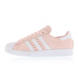 Basket adidas Originals Superstar 80's - BY9073