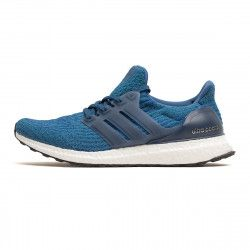 Basket adidas Originals Ultra Boost - BA8844