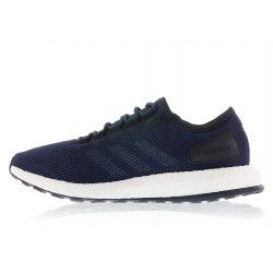Basket adidas Originals Pure Boost - BA8898