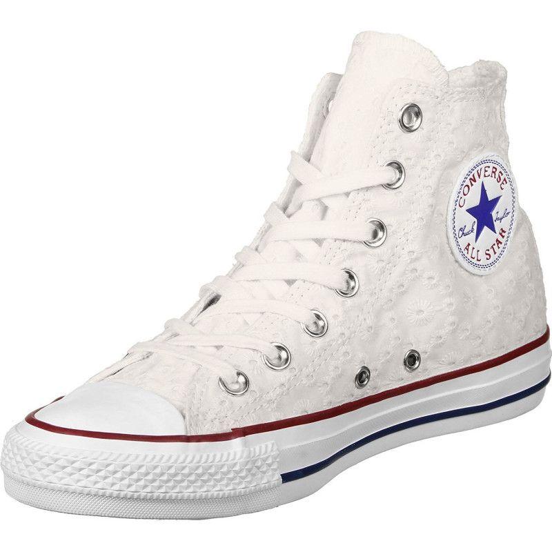 e4b8d99174c4e ... uk converse basket converse all star ct canvas hi 555978c 7f85e c97ef