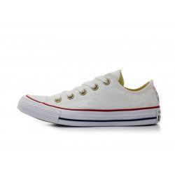 Basket Converse All Star CT Canvas Ox - 555882C