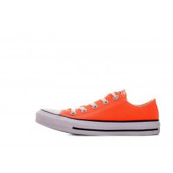 Basket Converse All Star CT Canvas Ox - 155736C