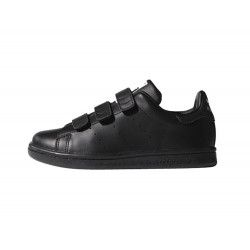 Basket adidas Originals Stan Smith Bébé - BZ0524