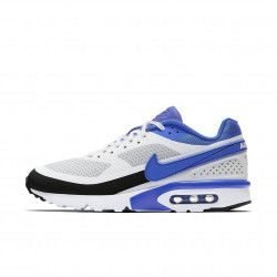 Nike Basket Nike Air Max BW Ultra SE - 844967-007