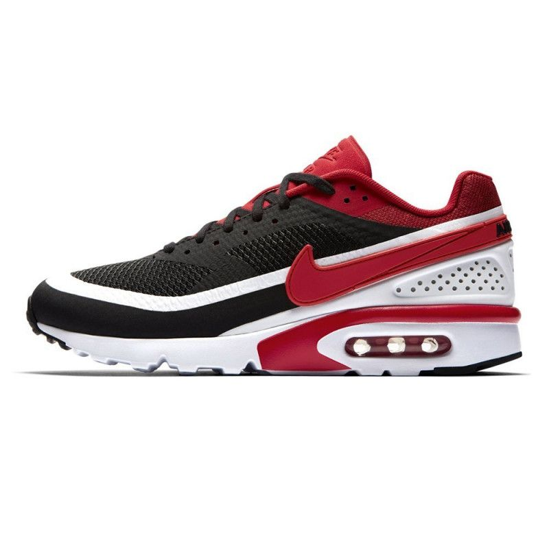 Nike Basket Nike Air Max BW Ultra SE - 844967-006