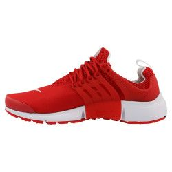 Basket Nike Air Presto Essential - 848187-601