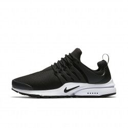 Nike Basket Nike Air Presto Essential - 848187-009