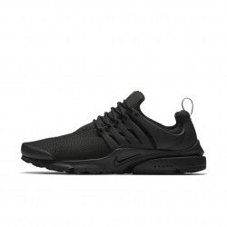 Basket Nike Air Presto Essential - 848187-011