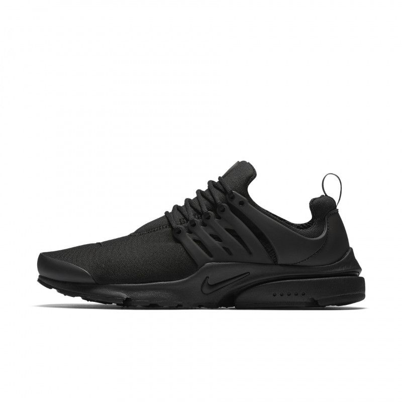 Nike Basket Nike Air Presto Essential - 848187-011