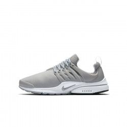Basket Nike Air Presto Essential - 848187-013