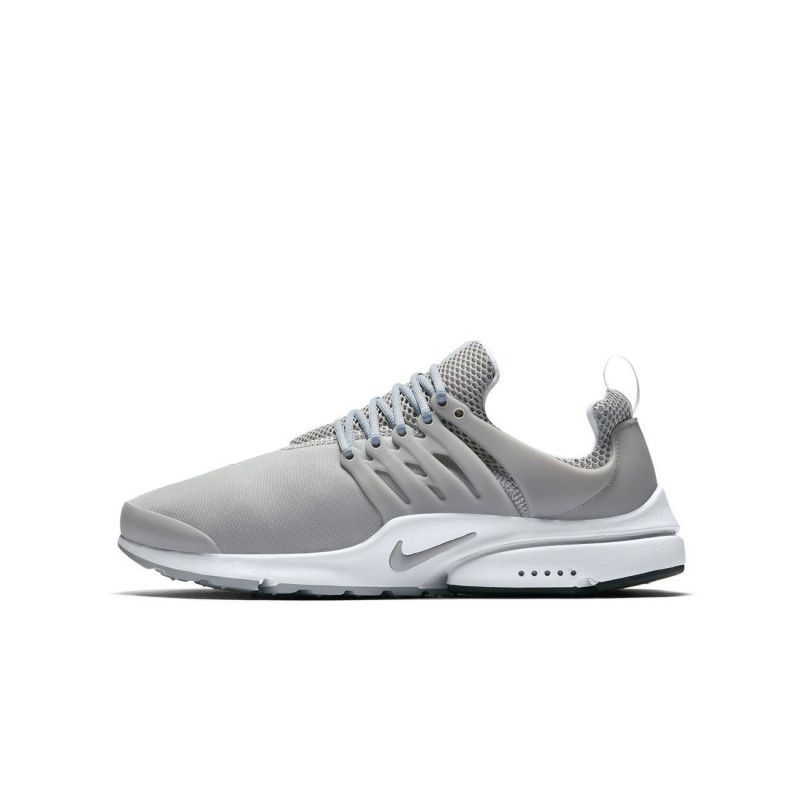 basket nike air presto
