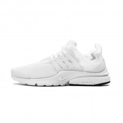 Basket Nike Air Presto Essential - 848187-100