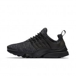 Basket Nike Air Presto Ultra Breathe - 898020-001