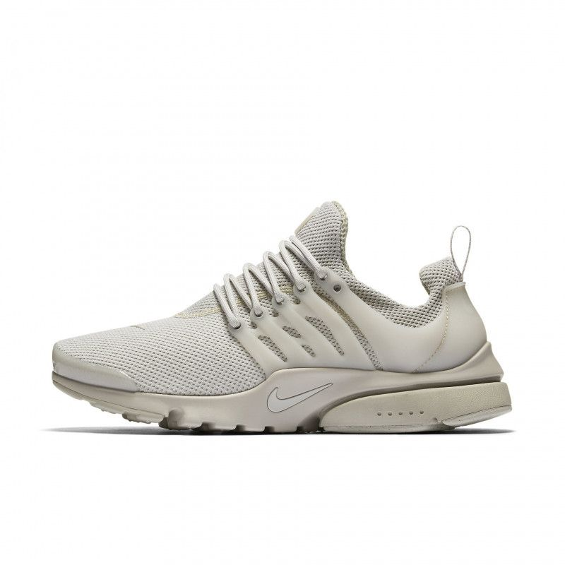 Nike Basket Nike Air Presto Ultra Breathe - 898020-002