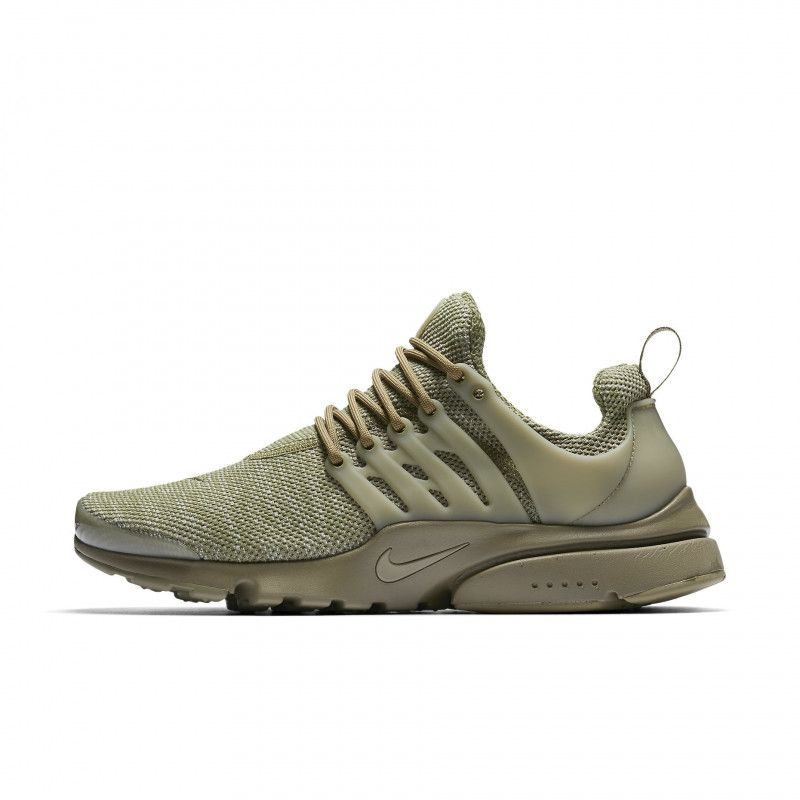 Nike Basket Nike Air Presto Ultra Breathe - 898020-200