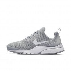 Basket Nike Air Presto Fly - 908019-003