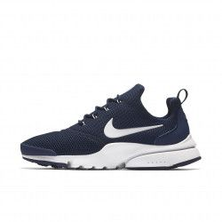 Basket Nike Air Presto Fly - 908019-400
