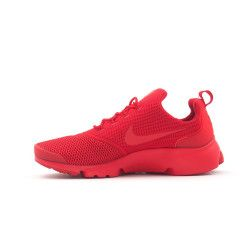 Basket Nike Air Presto Fly - 908019-601