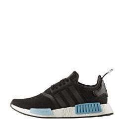 Basket adidas Originals NMD R1 - BY9951