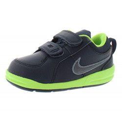 Nike Basket Nike Pico 4 Bébé - 454501-402