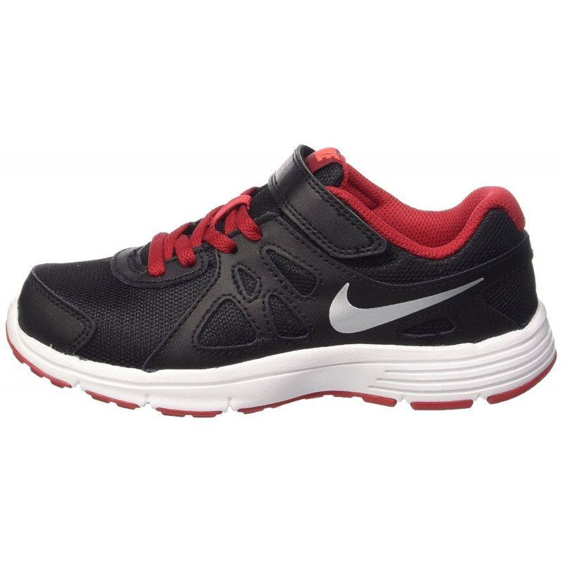 online store a9446 d87ca Nike Basket Nike Revolution 2 Cadet - 555083-020