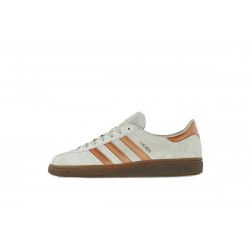 Adidas Originals Basket adidas Originals Munchen - CP8888