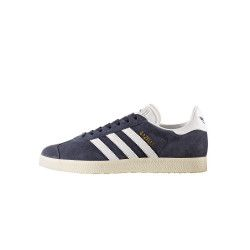 Adidas Originals Basket adidas Originals Gazelle 2 - BY9353