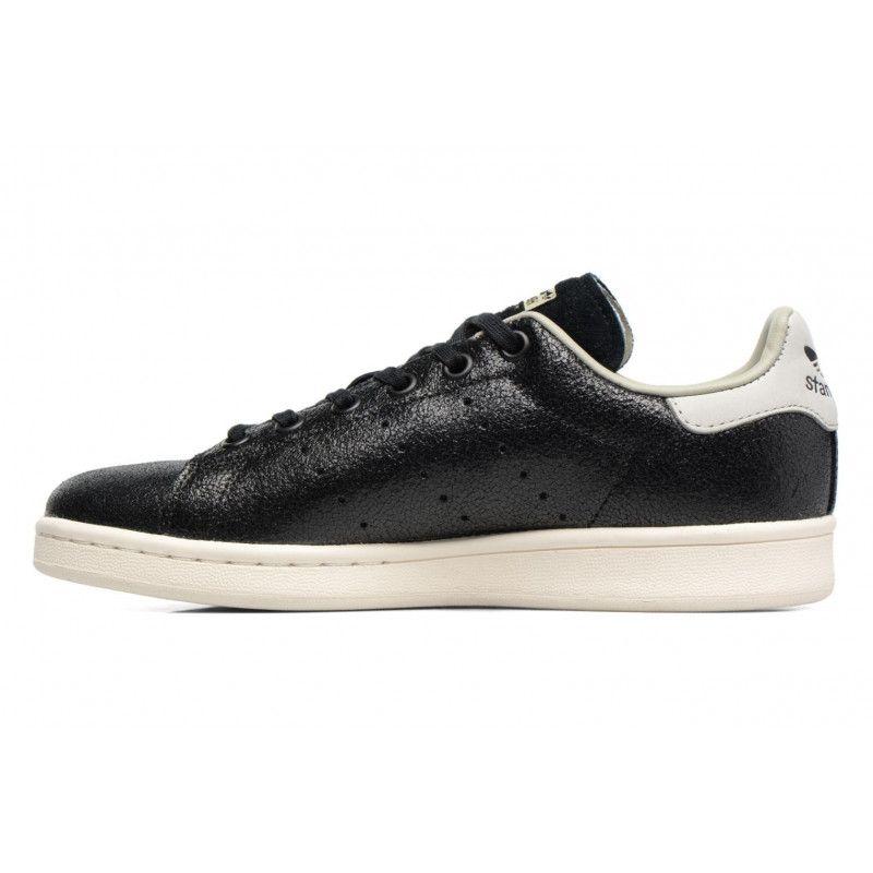 basket stan smith fashion