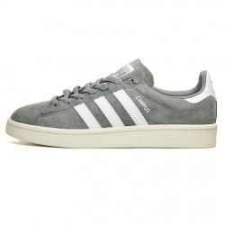 Adidas Originals Basket adidas Originals Campus - BZ0085