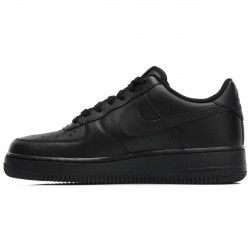 Nike Basket Nike Air Force 1 Low - 315115-038