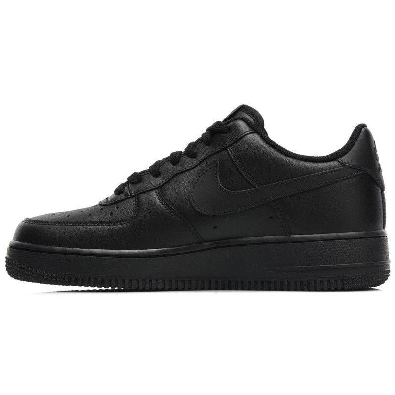 Basket Nike Air Force 1 Low 315115 038