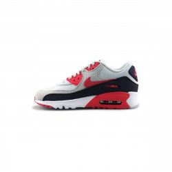 Nike Basket Nike Air Max 90 Ltr Junior - 833376-005