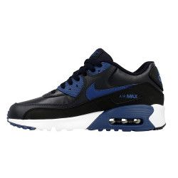 Nike Basket Nike Air Max 90 Ltr Junior - 833412-402