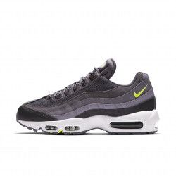 Basket Nike Air Max 95 Essential - 749766-019
