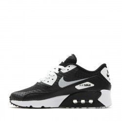 Basket Nike Air Max 90 Ultra 2.0 BR Junior - 881925-001